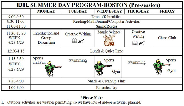 masters in creative writing boston Our graduate program at simmons college offers a masters of fine arts in writing for  night to the boston book  to advance their creative work.