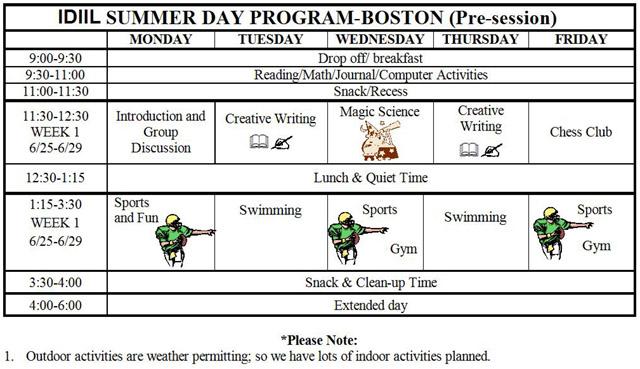 boston university creative writing ma
